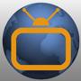MyTVs app icon