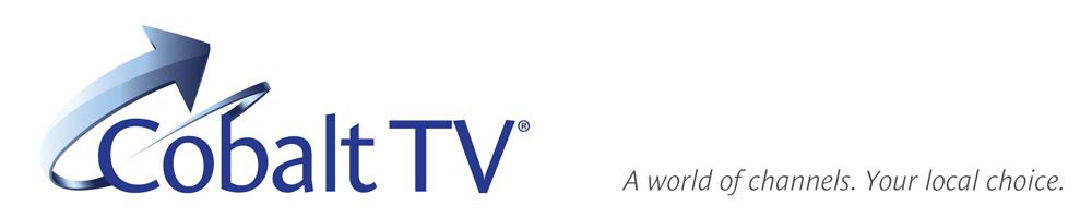 cobalt tv 1000 n main st henderson ne 68371 402723 4448 rh cobalt mainstaycomm net Samsung TV Owner Manuals Sony TV Parts Manual