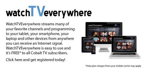 Home Page Rotator_WatchTVEverywhere_600x299